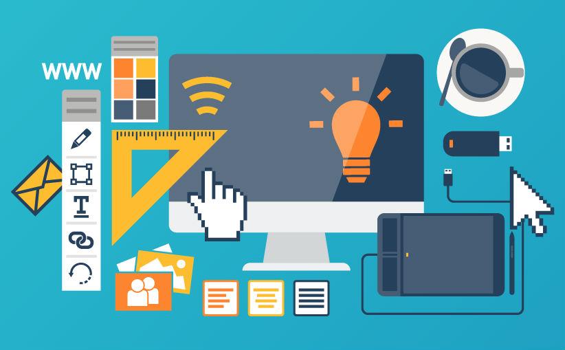 Web-Design-Advice.jpg