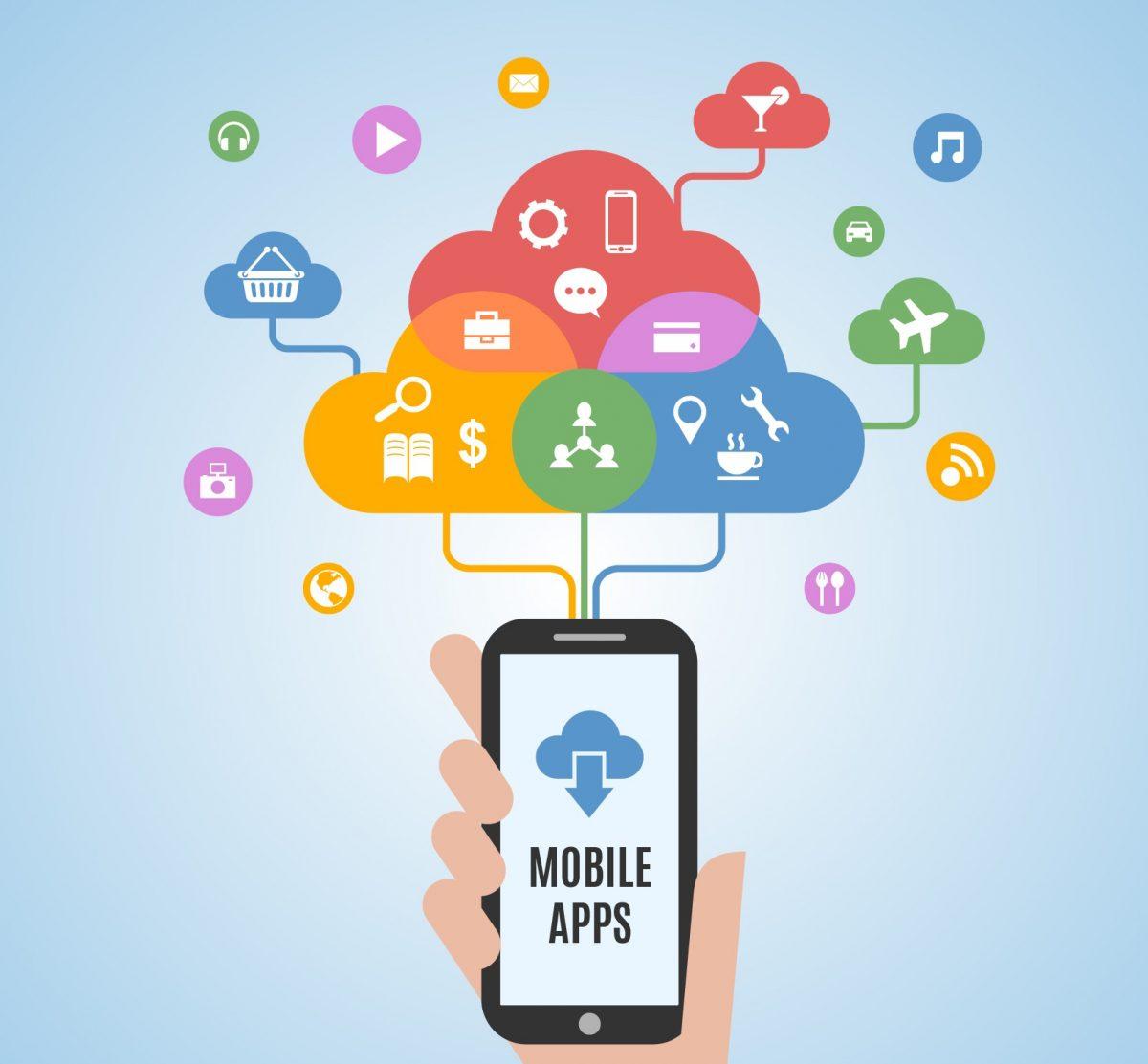 mobile-apps-1200x1113.jpg